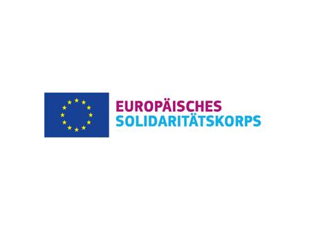 Europäisches Solidaritätskorps 2020: Chancen für junge Menschen