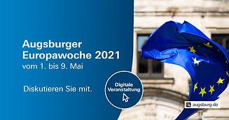 210415-EuropeDirect-Europawoche-facebook