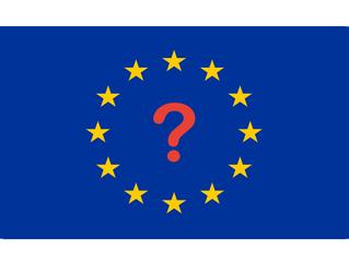 Wie funktioniert die EU?  -Einstiegsseminar zu EU-Institutionen
