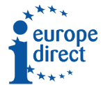 EuropedirectLogotransparent.png