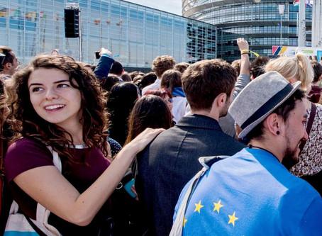 """Wahl-Plattform """"diesmalwähleich"""" macht weiter"""