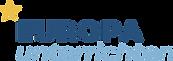 logo-a34b27f999da92b1291e64d8cca7206dbbd