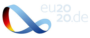 EU_DE_2020_edited.jpg