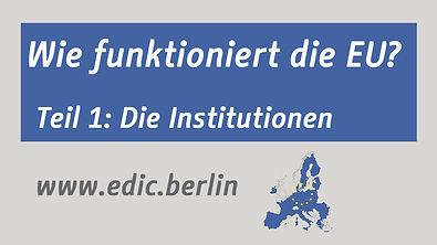 EU-Video_Cover_2.jpg