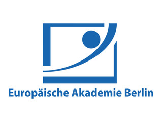 Die Europäische Akademie Berlin