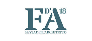 FDA2018_logo.jpg