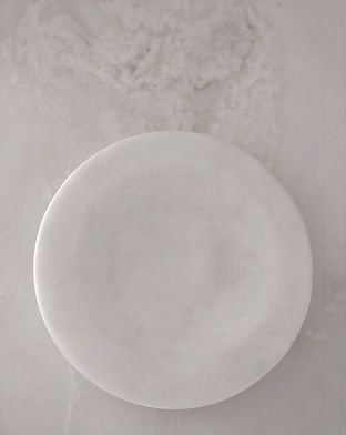 Portasapone-white-beauty-w.jpg