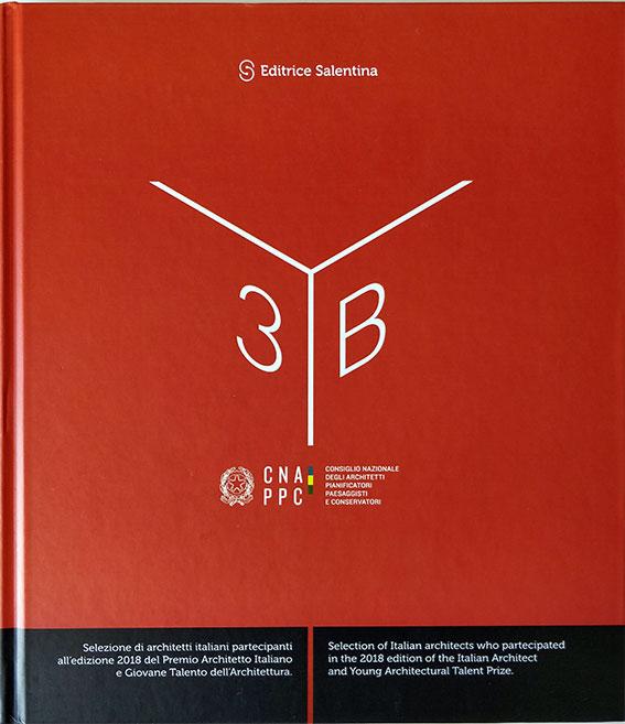 copertina-YB3
