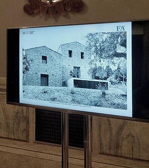 schermo-festa-architetto_w.jpg
