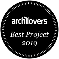 Archilovers_BestProject_2019_B.png