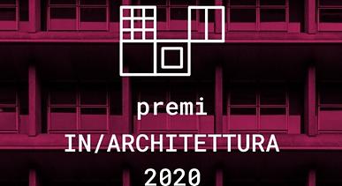 Premi-IN_ARCHITETTURA-880x480.png