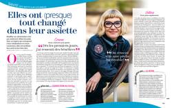 Femme Actuelle Senior janvier 2019