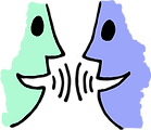 clipart-of-mouth-830x717.png