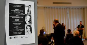 Soirée de networking franco-roumaine
