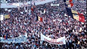 La Roumanie, 30 ans après*