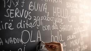 Pourquoi apprendre le roumain en 2019 ?