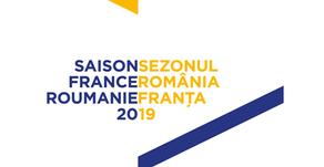Saison France-Roumanie 2019
