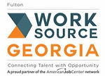 worksource%20logo_edited.jpg