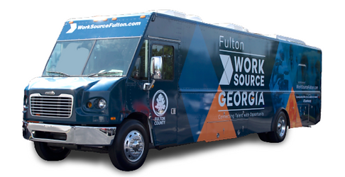 worksource bus.PNG