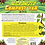 Thumbnail: Micronized Compost Tea - 5 lb