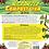 Thumbnail: Micronized Compost Tea - 8oz