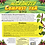 Thumbnail: Micronized Compost Tea - 10 lb