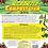 Thumbnail: Micronized Compost Tea - 25 lb