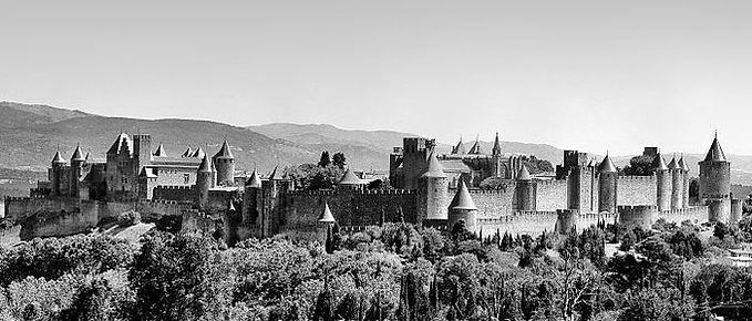 Bb_aude_Cite_de_Carcassonne.jpg