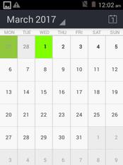 Screenshot_2017-03-01-00-02-56.png