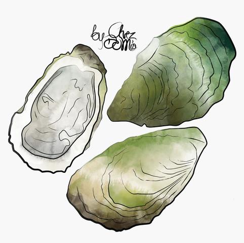 oysters_ostrygi_chezdomia.jpg