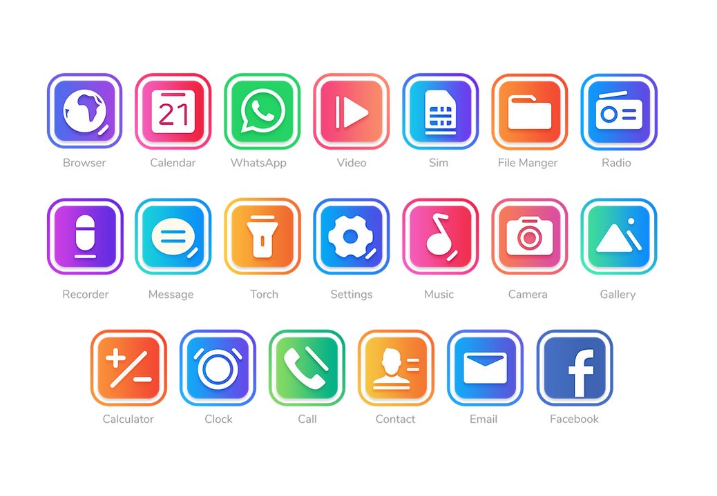 All icons.png