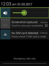 Screenshot_2017-03-01-00-03-52.png