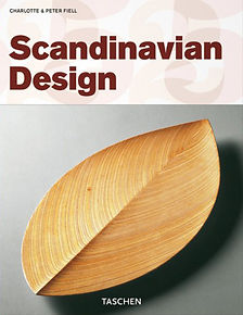 cover_va_scandinavian_design_25_07062113
