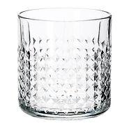 frasera-whiskey-glass__0136632_PE294250_