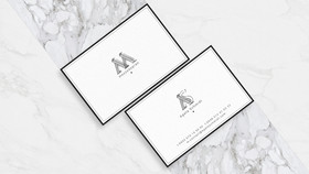 Business Cards for Musicians