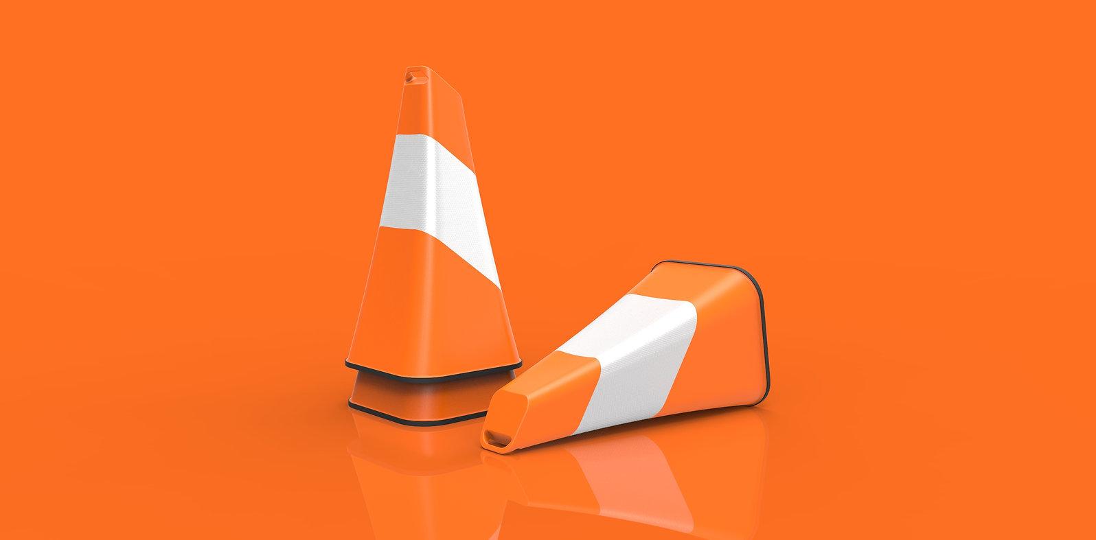traffic cone.1209.jpg