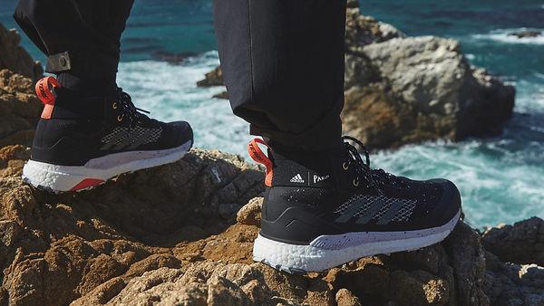 adidas-parley-terrex-free-hiker-shoe-des