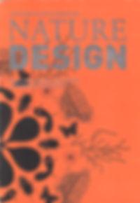 nature design.jpg