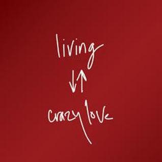 livingcrazylove_workbook_medium.jpg