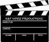 toronto video production, toronto video services, toronto videography, animation services, full service video production