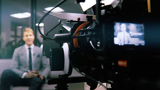 toronto video production, toronto video services, toronto videography, animation services, full service video production