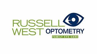 optometry video production covid 19.JPG