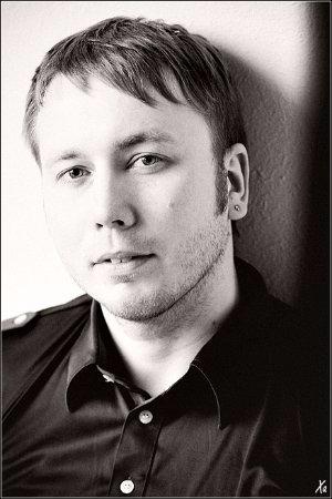 Владимир Шипилов