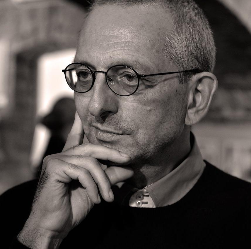 Салмин Леонид Юрьевич