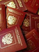 студенческая виза в Италию, зачисление в итальянский вуз, обучение дизайну и моде в Италии