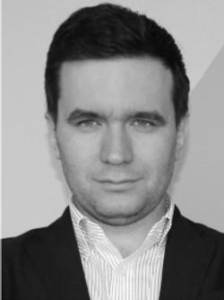 Виталий Баланчук
