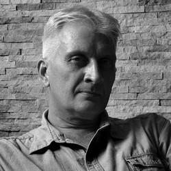 Левит Игорь Владимирович