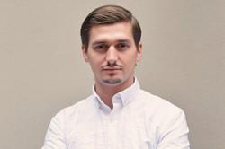 Евгений Зубов