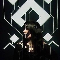 Elvira photo.jpg