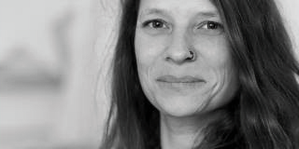 """""""Sei die Mutter, die DU sein willst"""" - mit Miriam Mohnberg"""